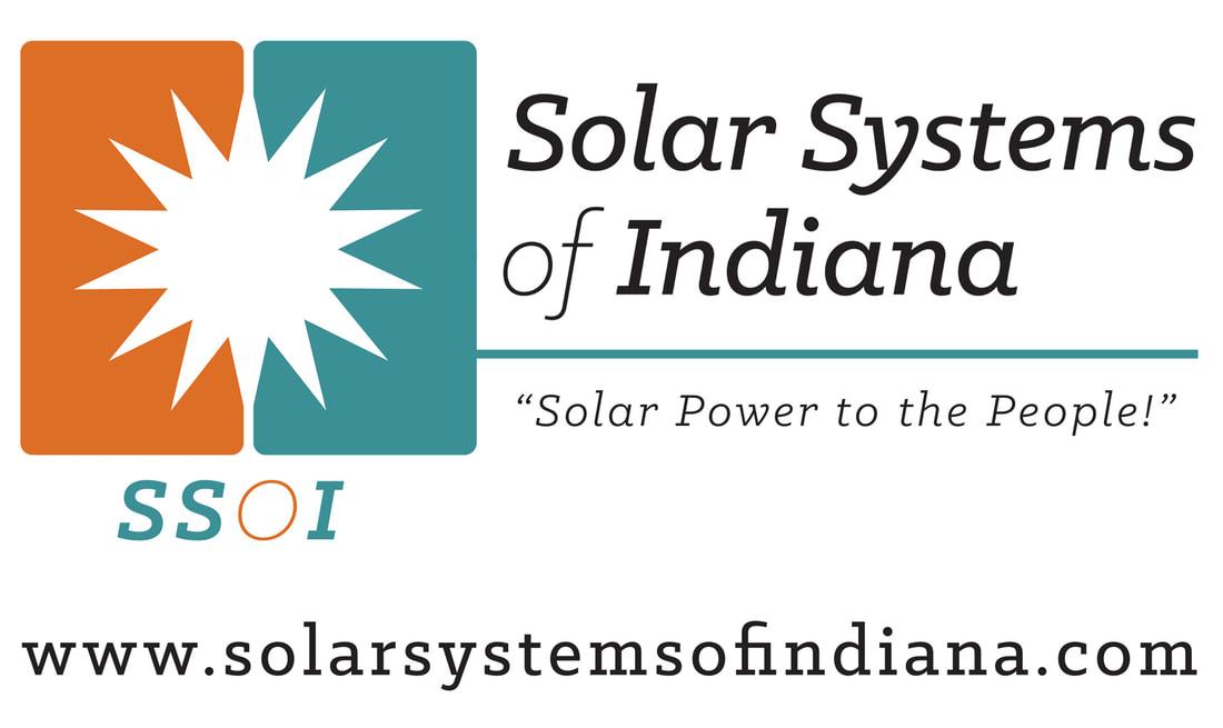 solar-system-1_orig